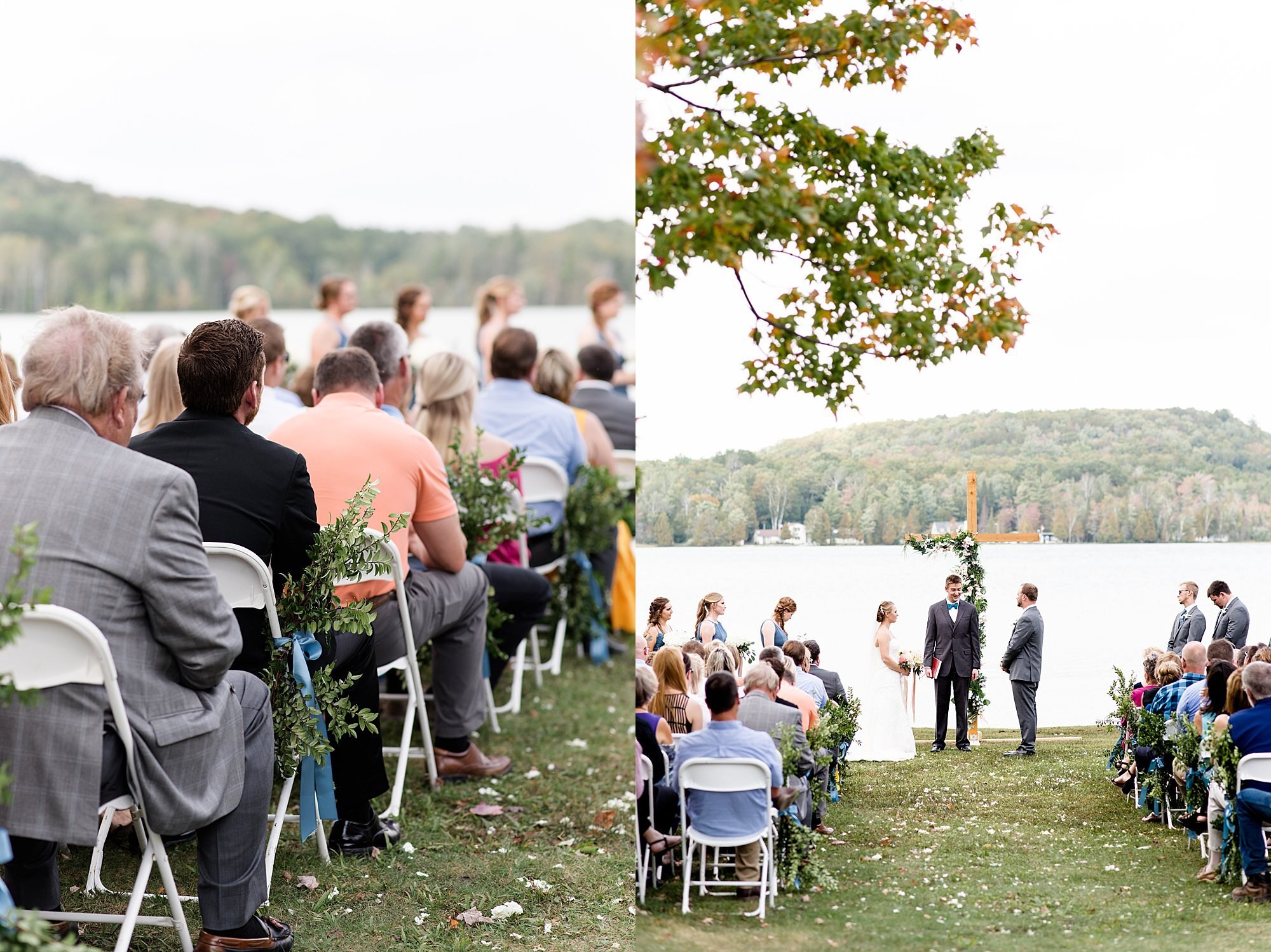 emily-chance-hayes-michigan-wedding-photography_0083.jpg