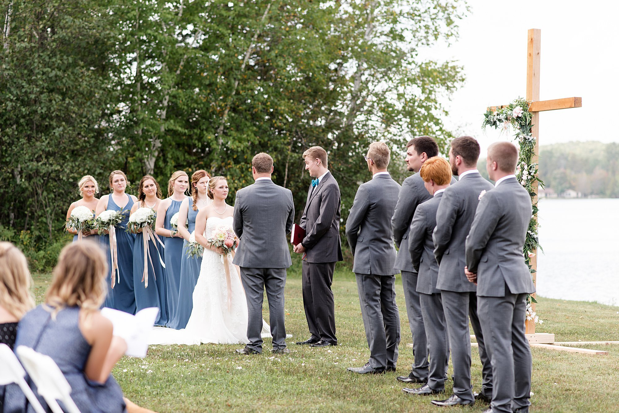 emily-chance-hayes-michigan-wedding-photography_0084.jpg