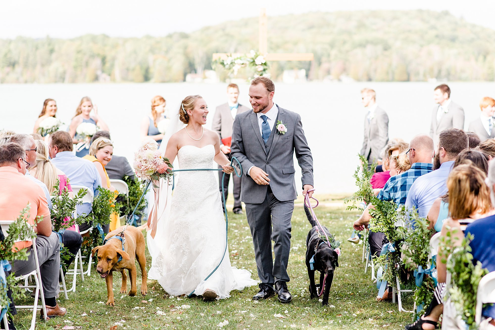 emily-chance-hayes-michigan-wedding-photography_0095.jpg