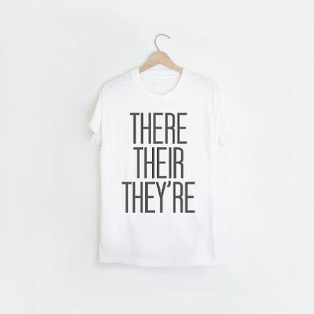 ThereTheirTheyre.jpg