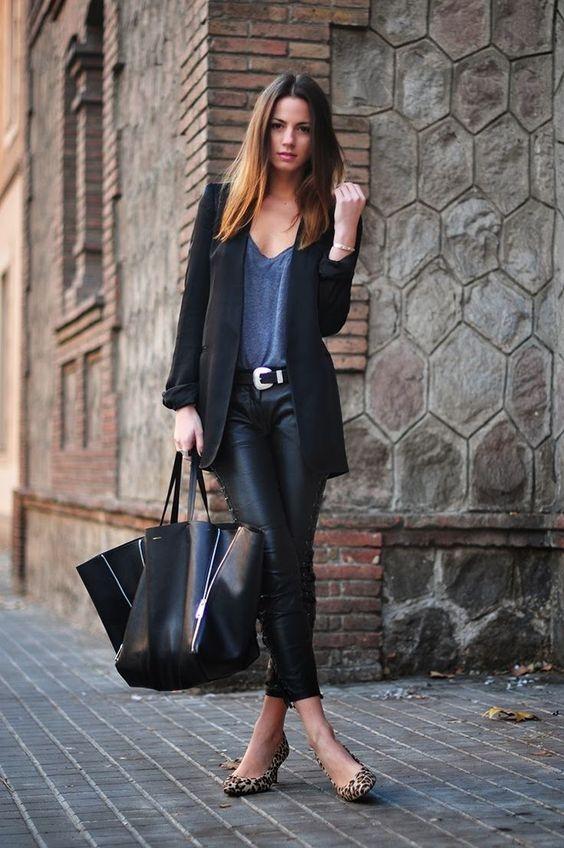 Photo courtesy  Fashion Vibe