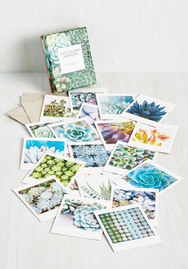notecards2.jpg