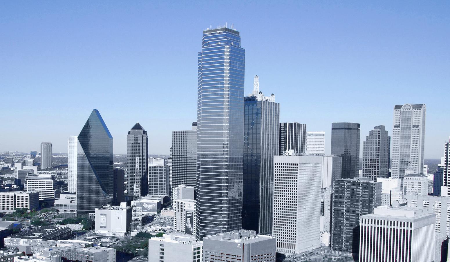 Dallas-Texas.jpg
