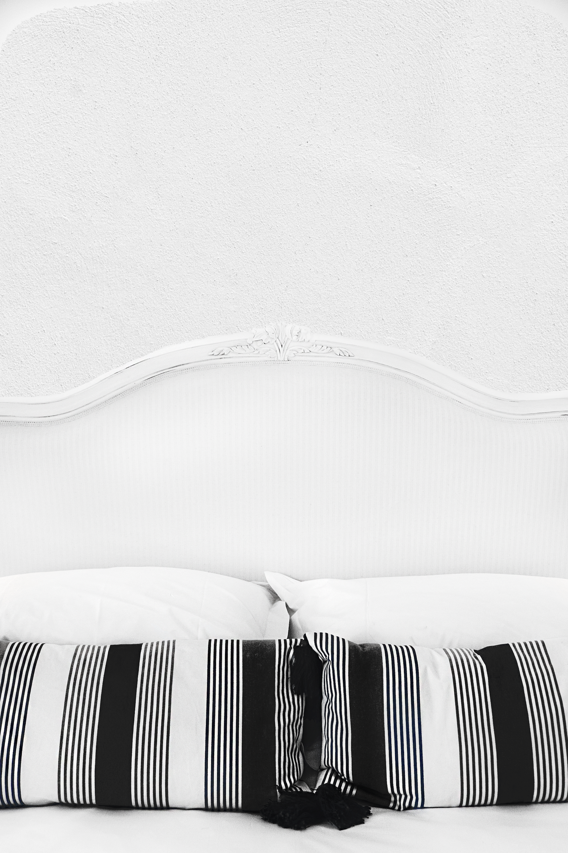 Striped-Home-Decor.jpg