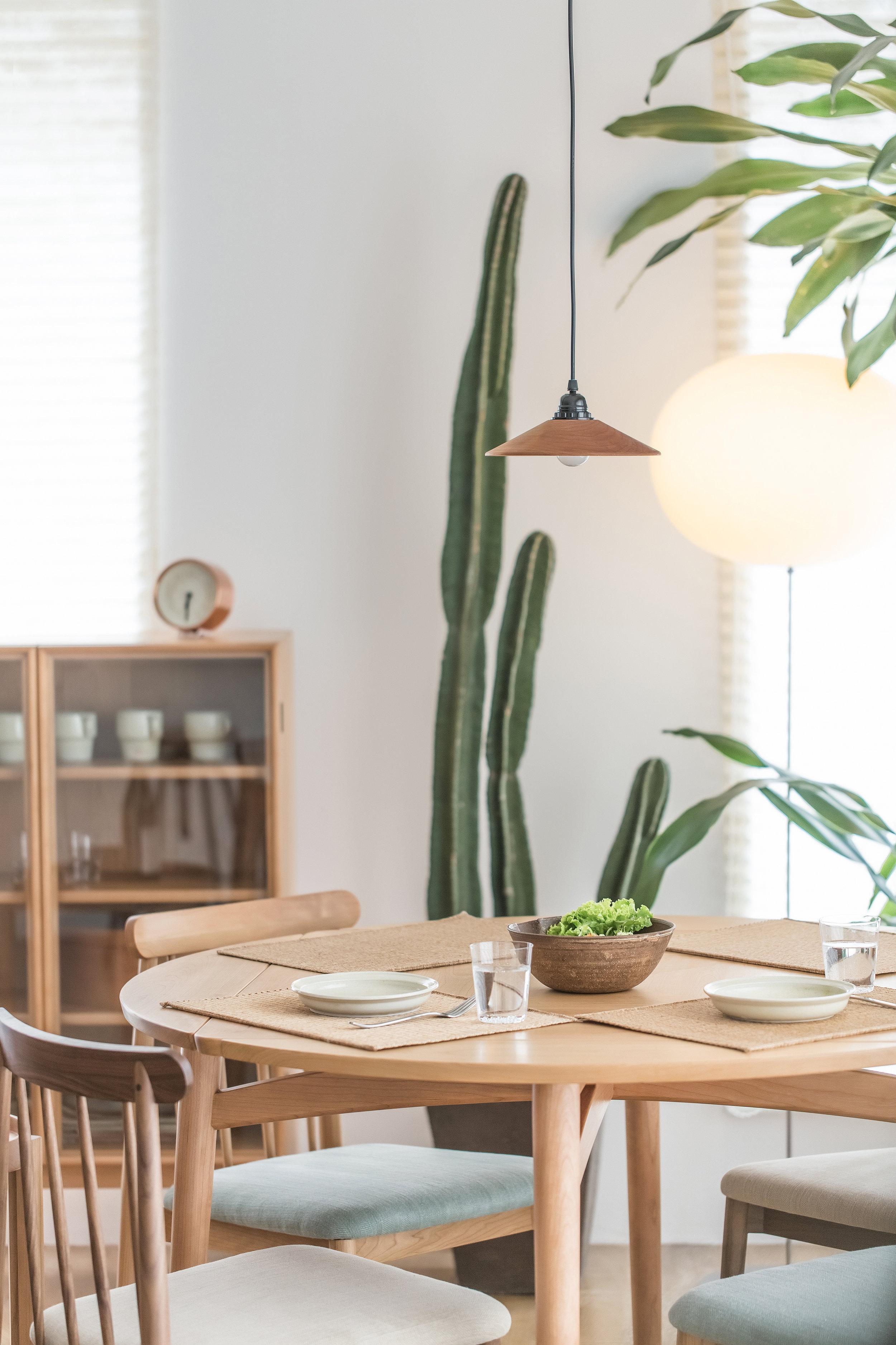 Pantone-Greenery-Home-Decor.jpg