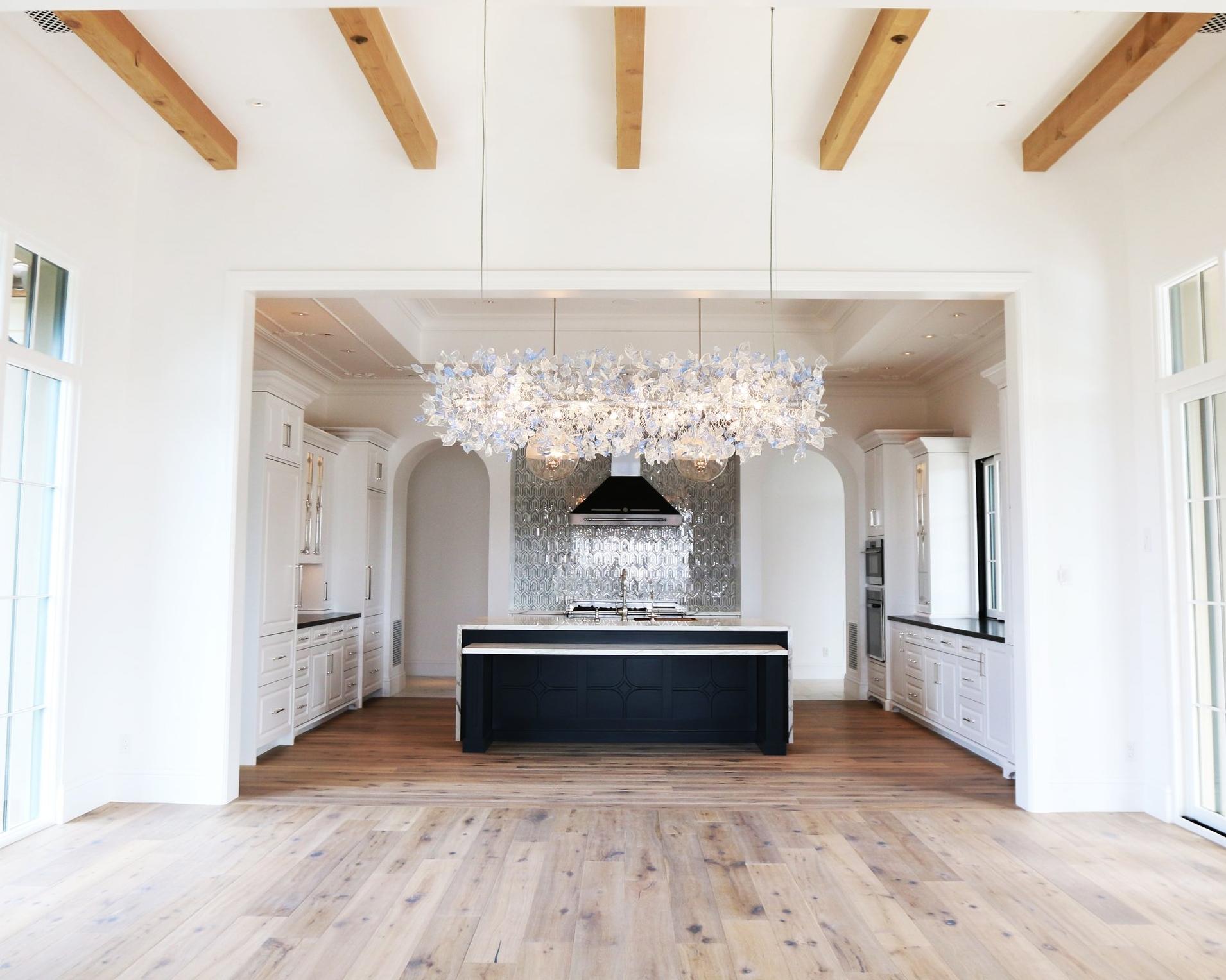 Home-Interior-Design.jpg