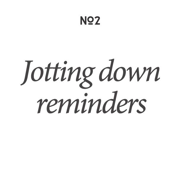 10UsesWorkJournal-SS3.jpg
