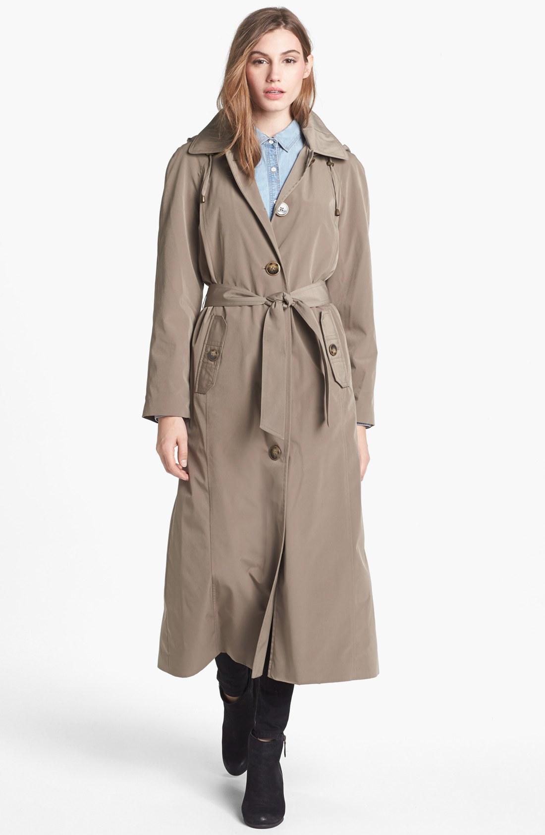 london-fog-hooded-trench-coat.jpg