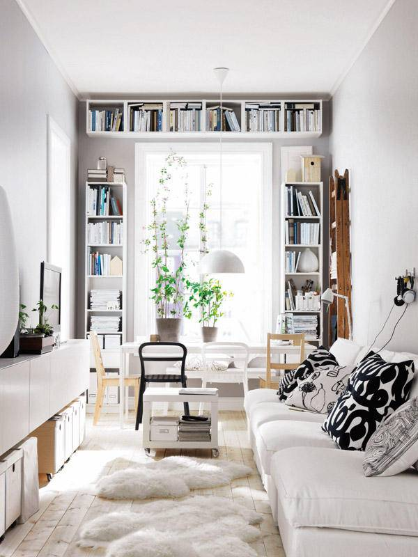 Photo by Ikea / Domino