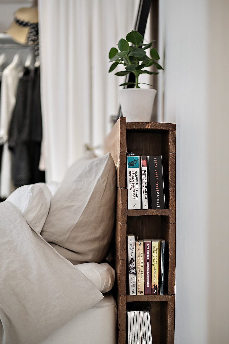 Photo by  Gravity Home