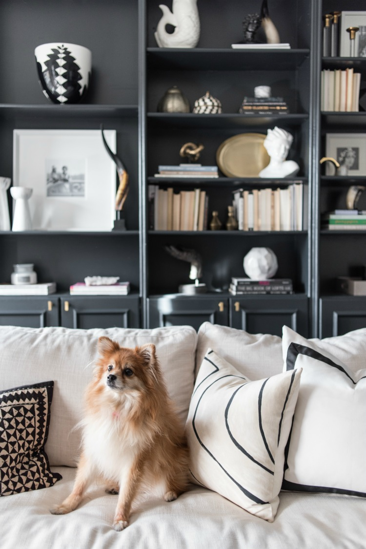 Photo by  Laura Meltzer  /  Shannon Claire Interiors