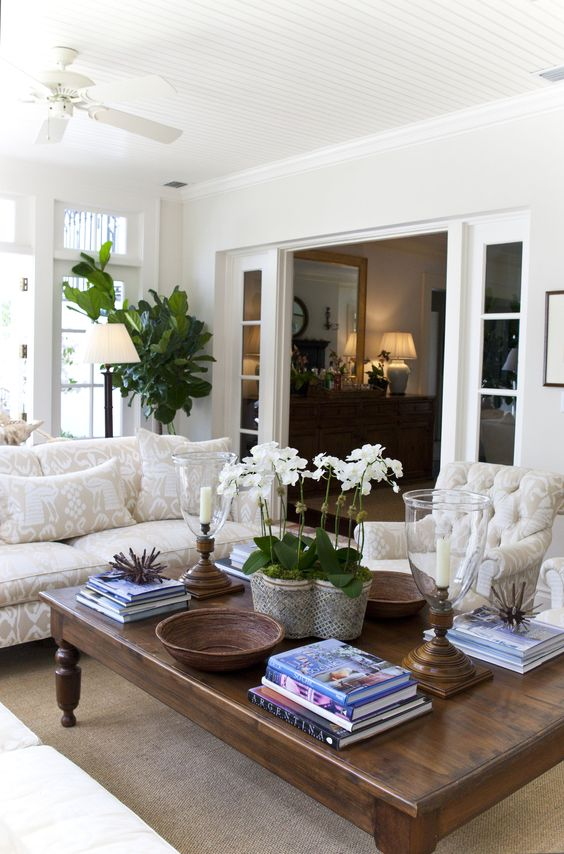 Photo by  Lucy Williams Interiors