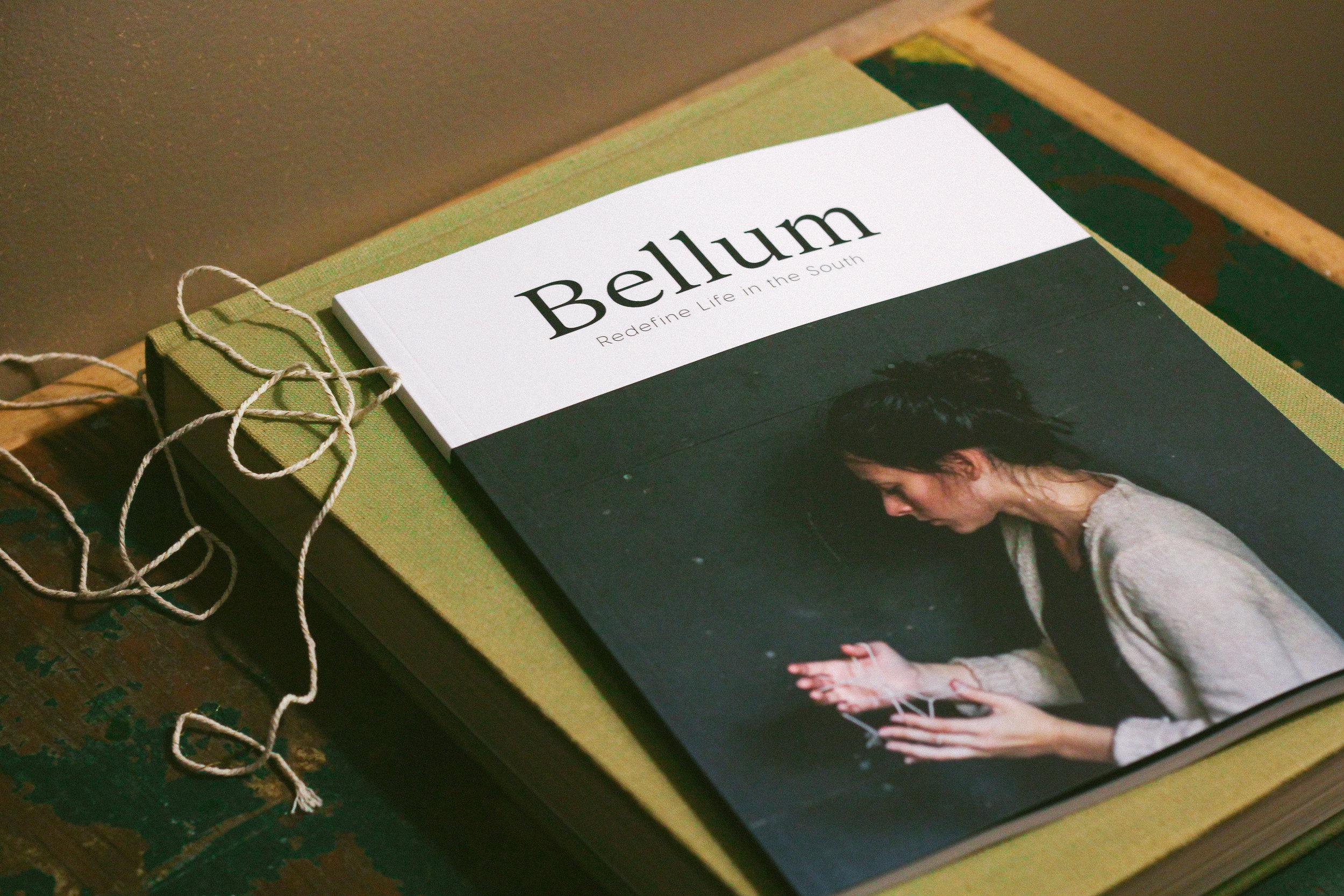 Bellum Issue Two-6.jpg