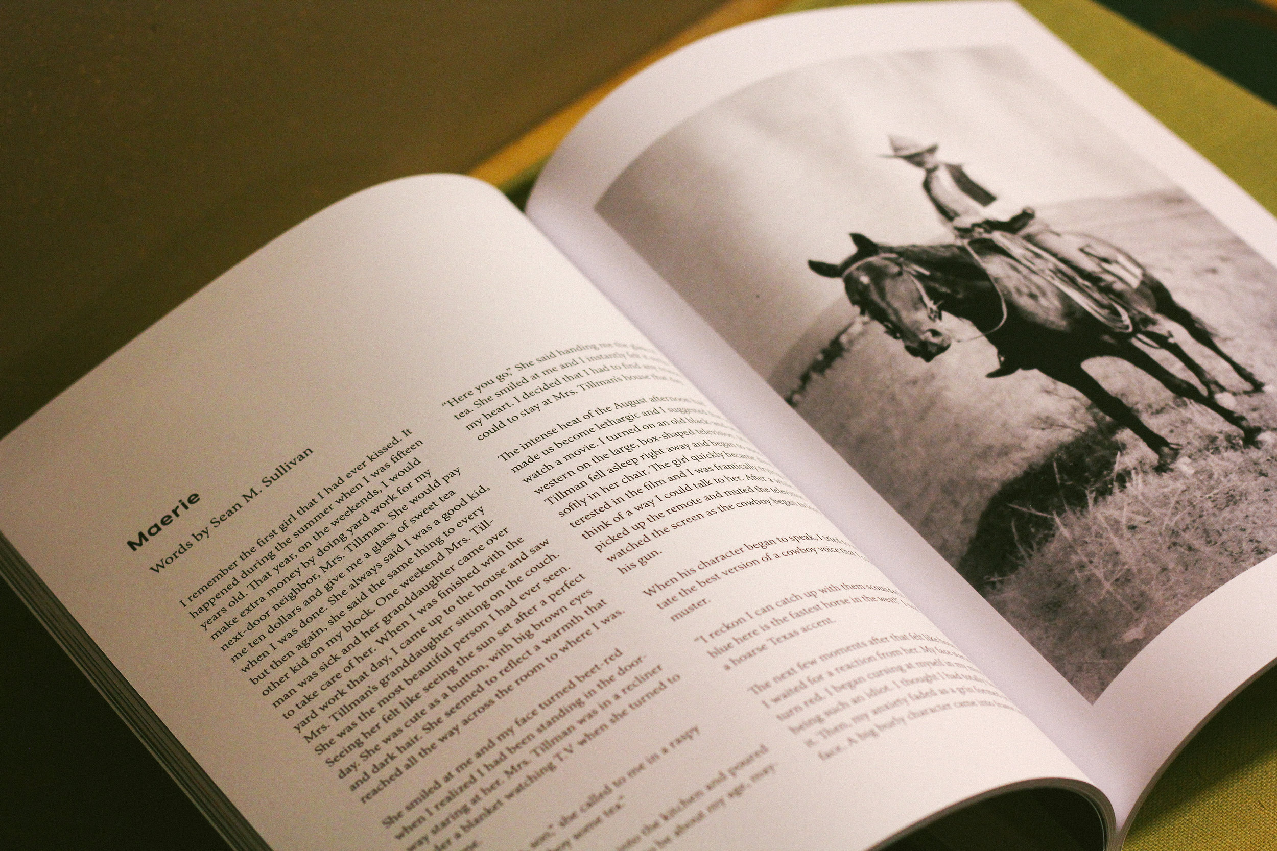 Bellum Issue Two-4.jpg