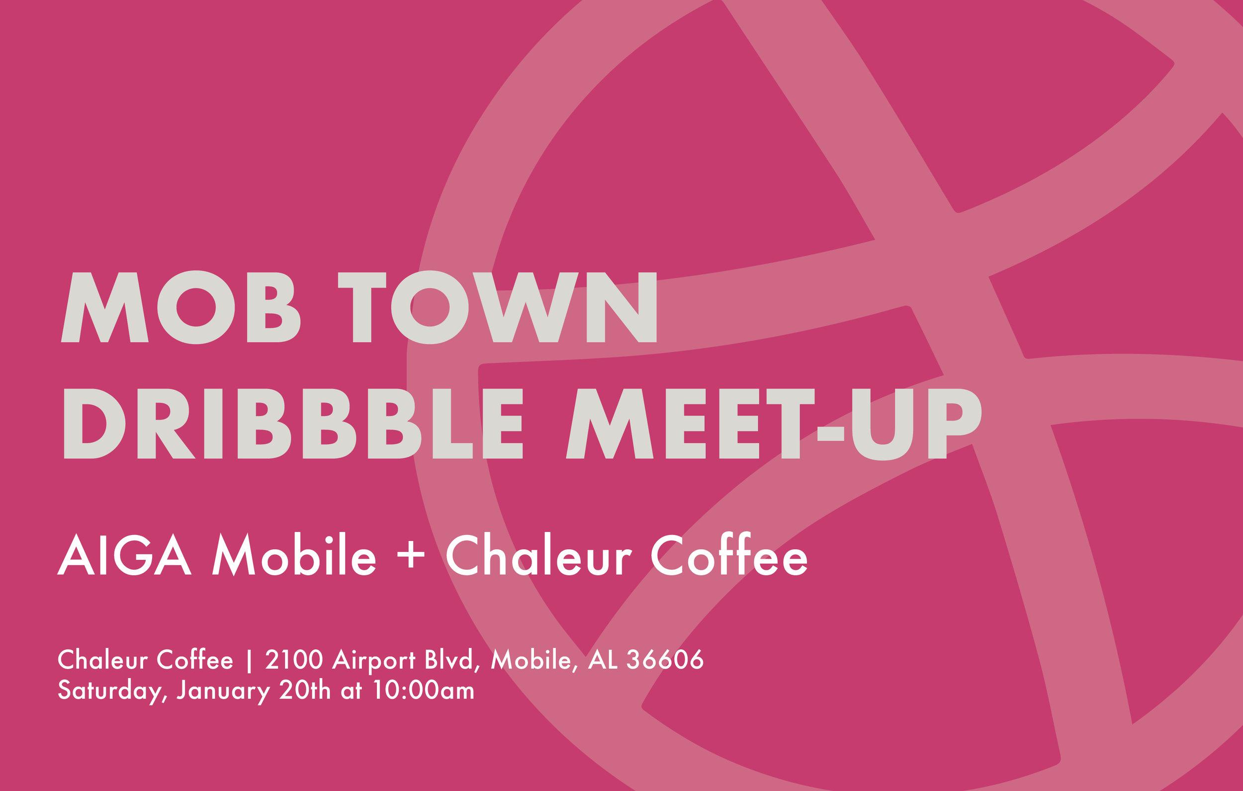 Mobile Dribbble Meet-up.jpg