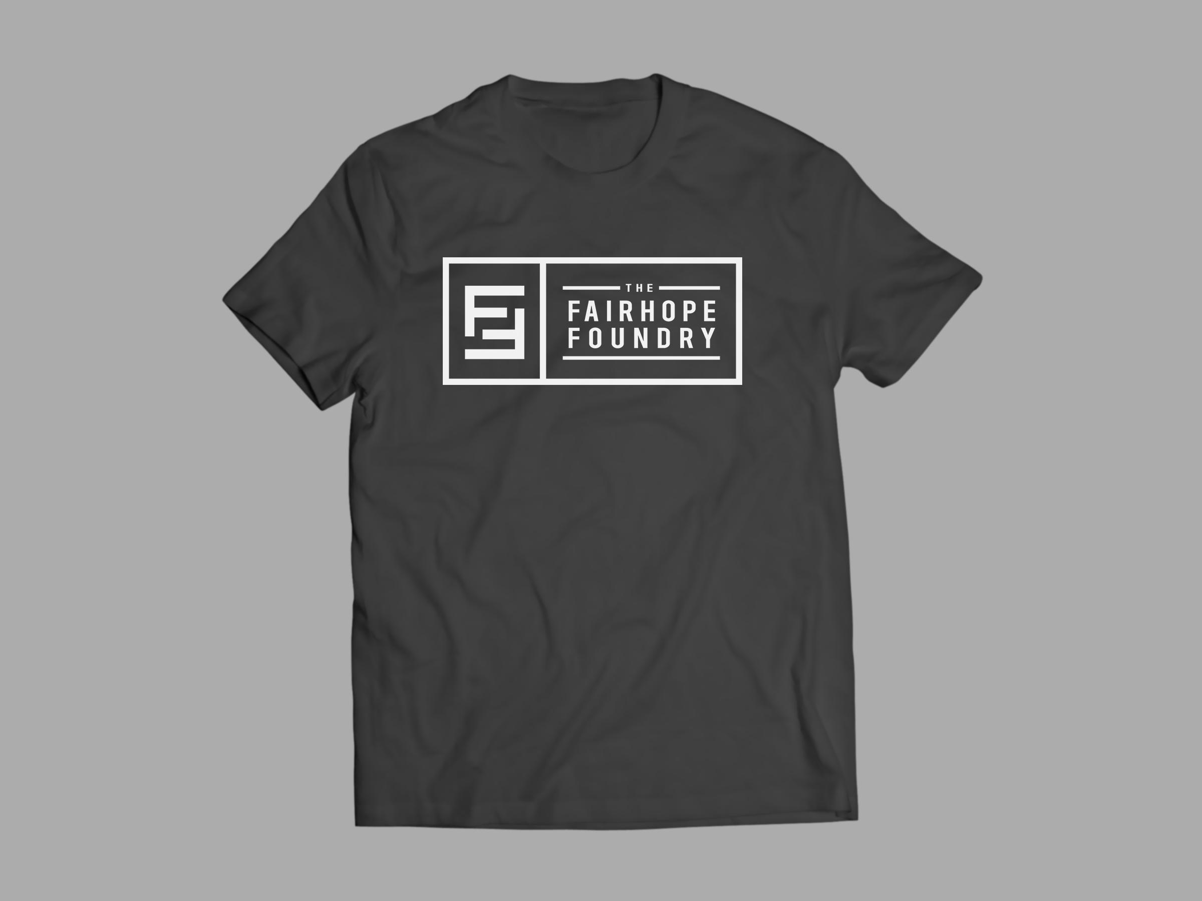 FairhopeFoundryT-shirt.jpg
