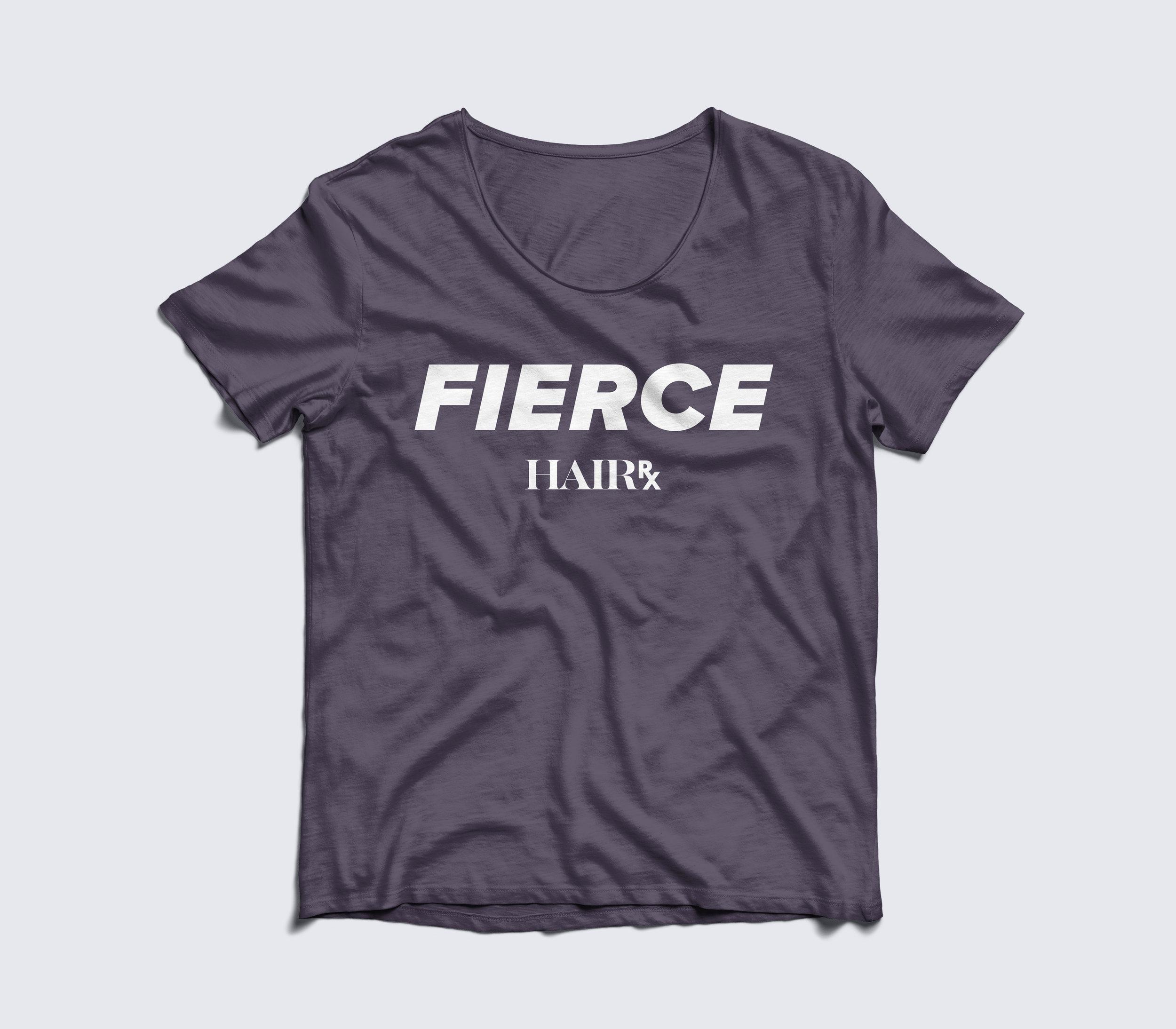 HairRXShirt.jpg