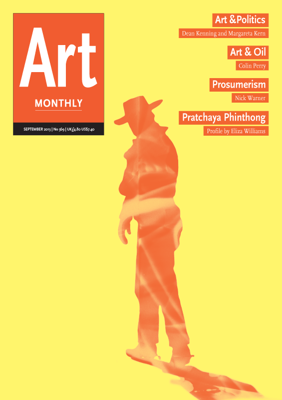 Kern Kenning-cover-art monthly.png
