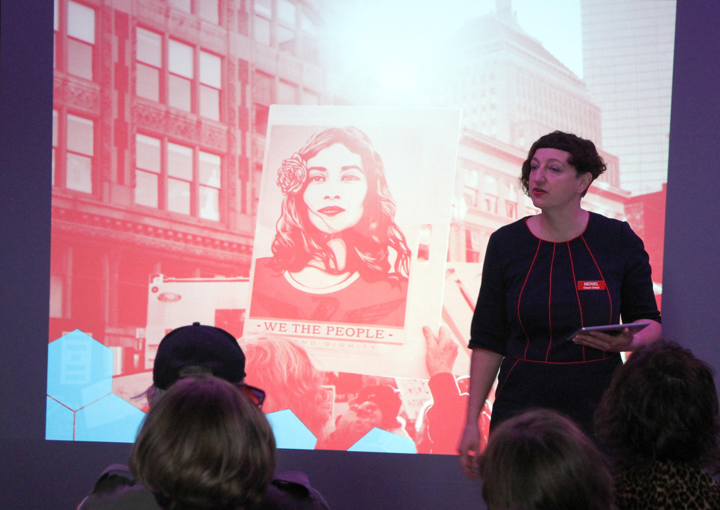 Margareta Kern Whitstable Biennale June 2018 Areyouready.jpg