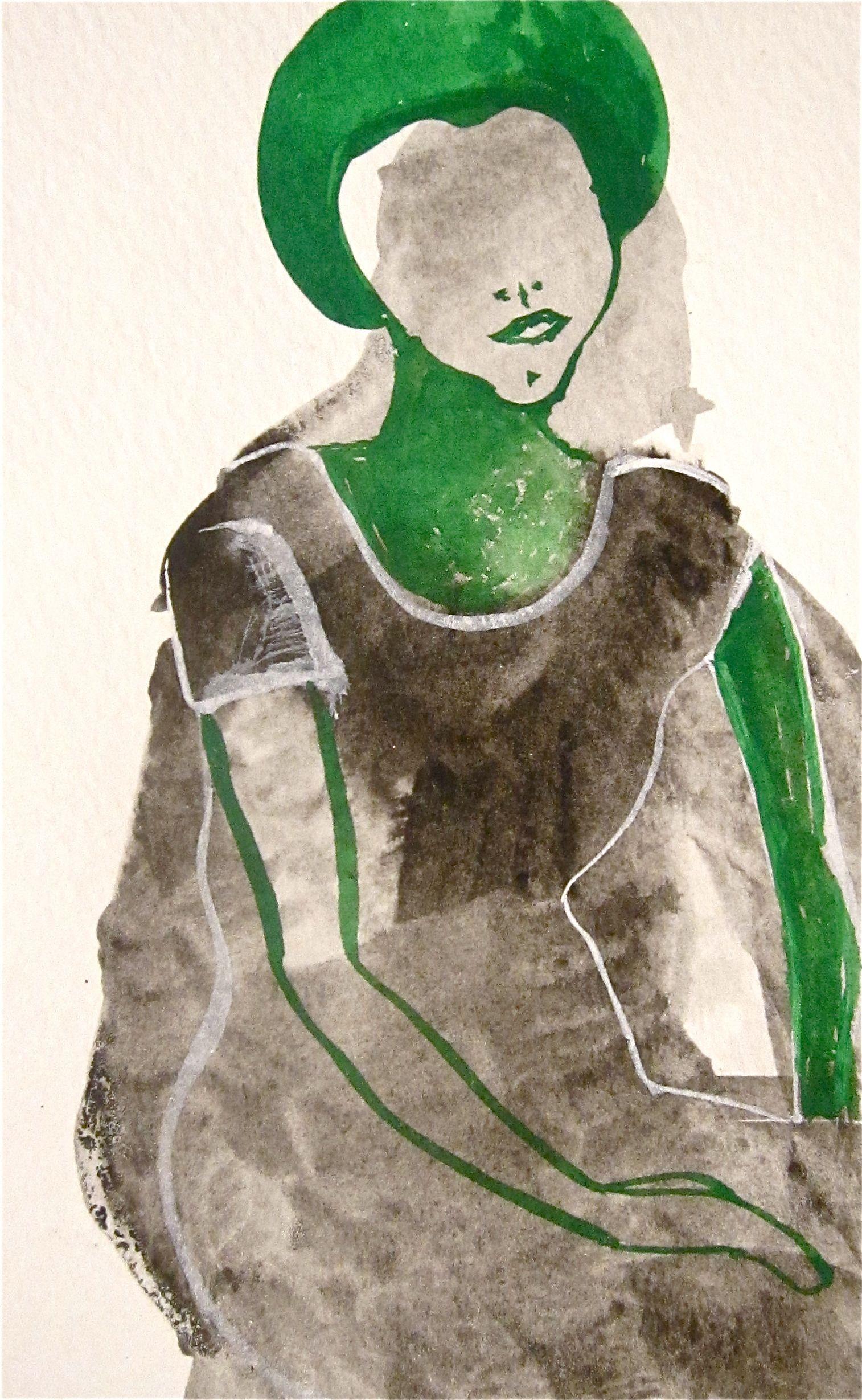 Girl in a Dress Postcard.jpg