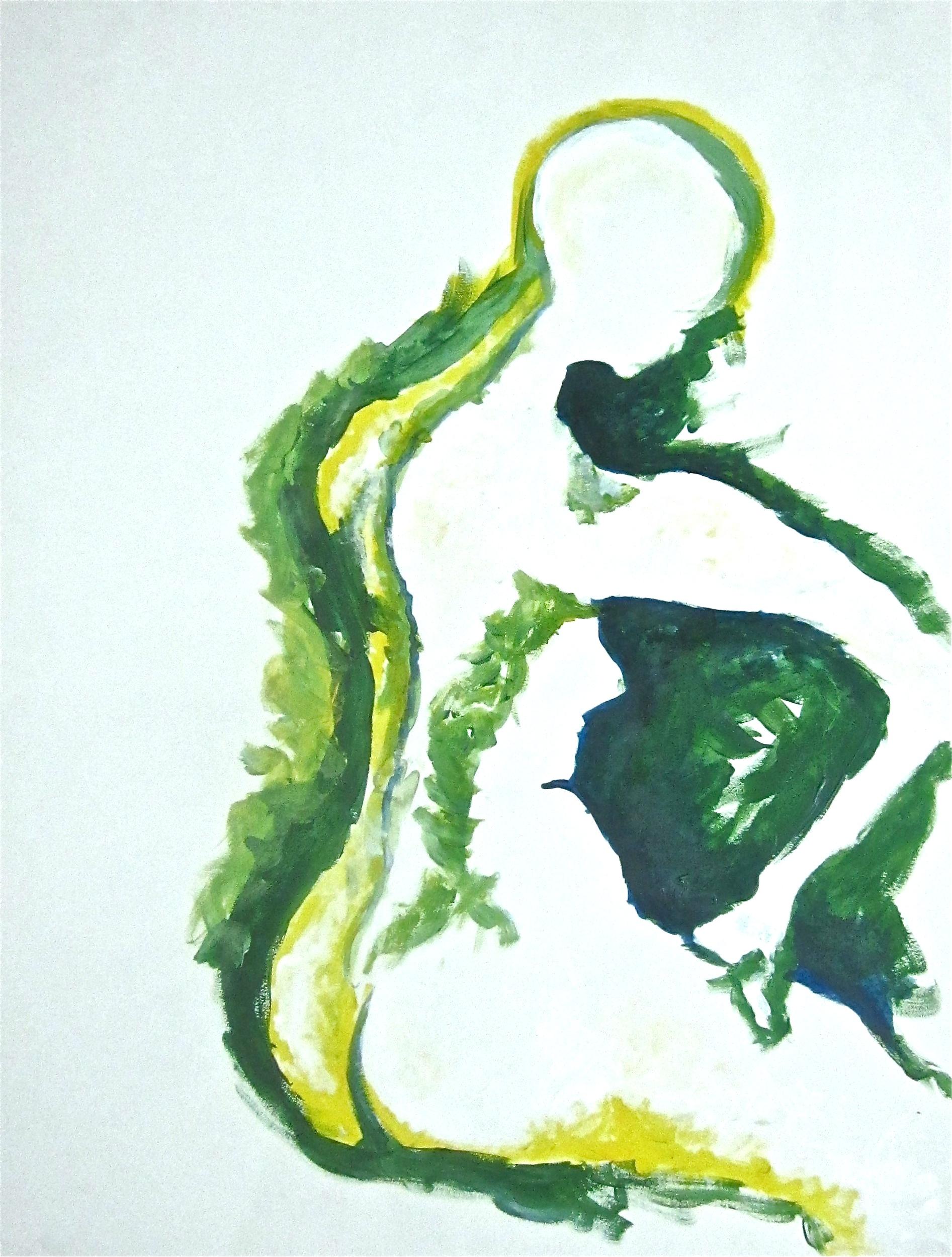 Green Nude.jpg