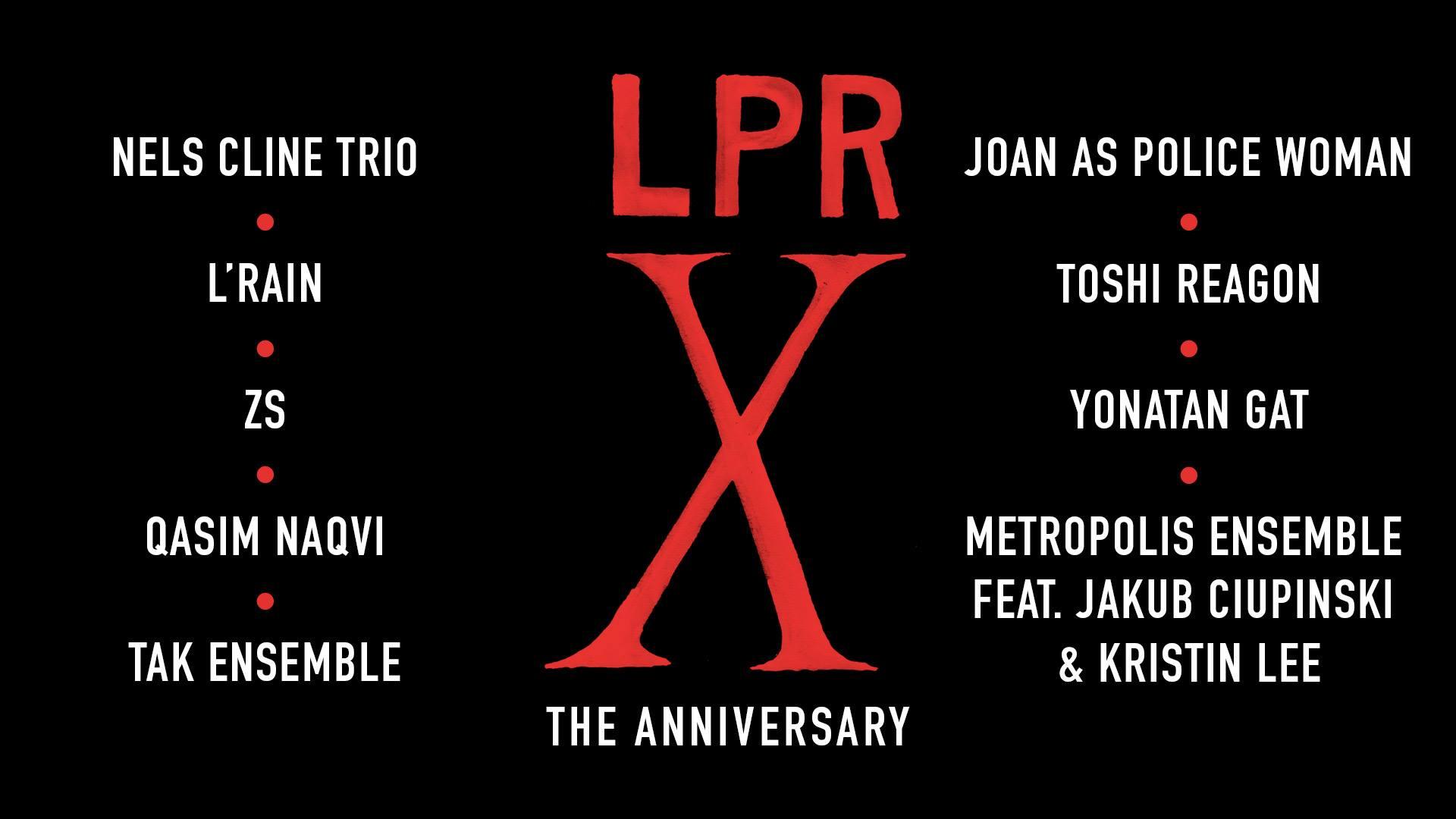 Anniversary Show Horizontal.jpg