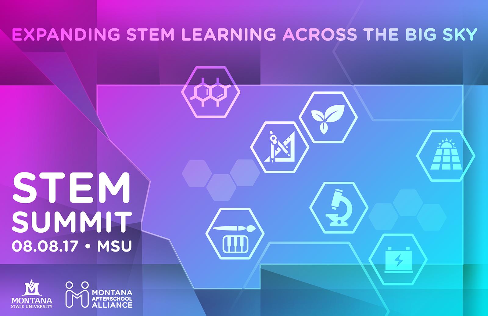 STEM Summit