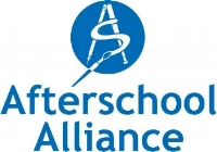 Afterschool Alliance.jpeg
