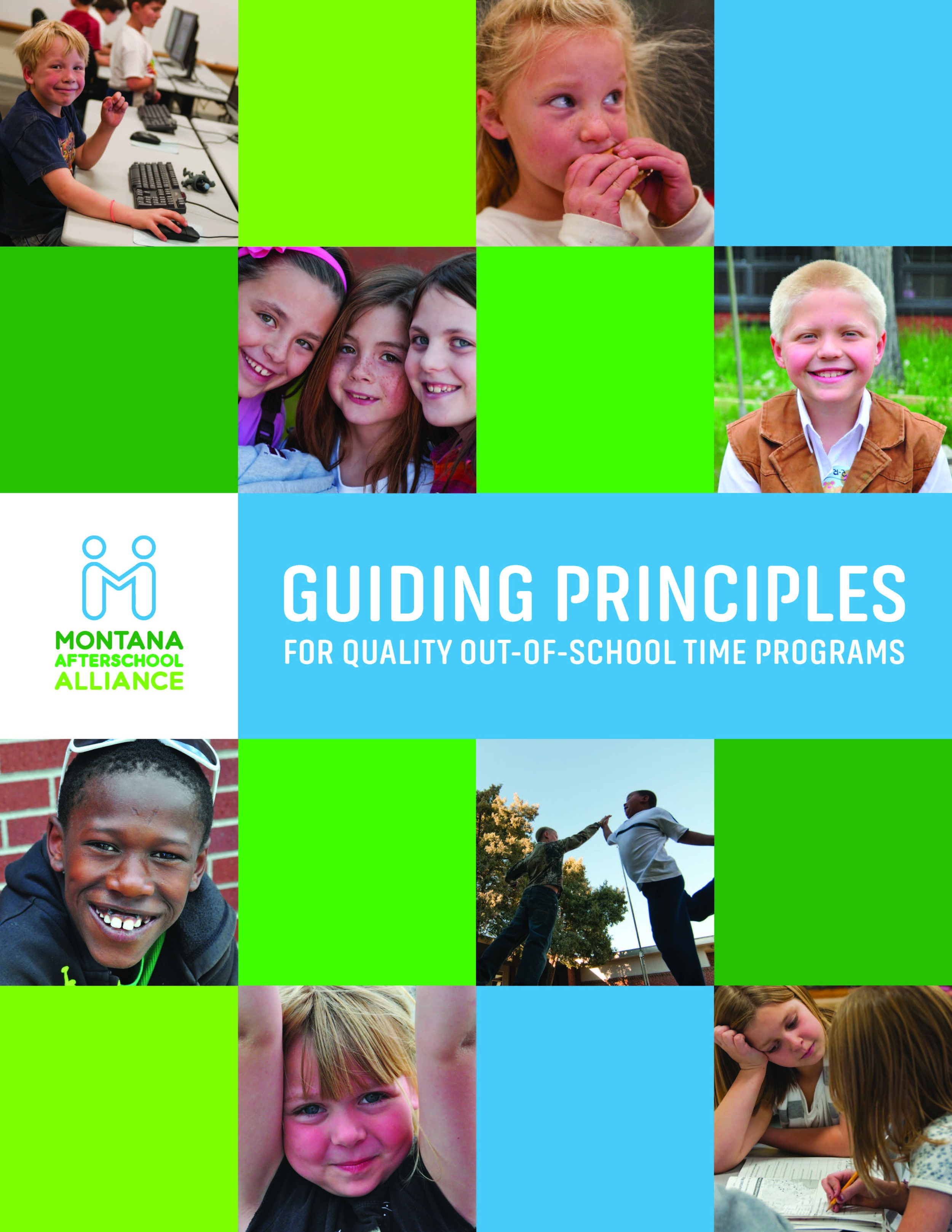 Guding Principles cover_Page_01.jpg