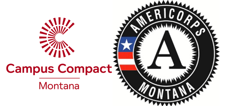 CCM-AmeriCorps.png