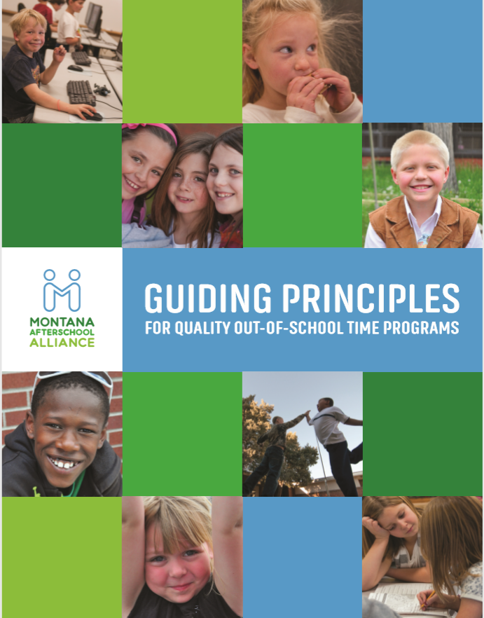 Guiding Principles Cover.png