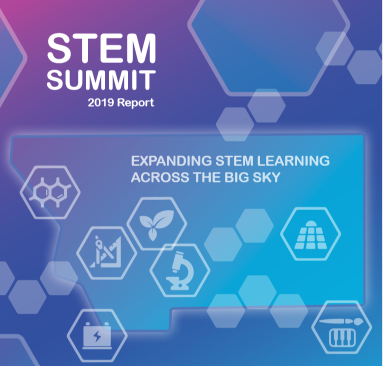 STEM Summit Cover.png