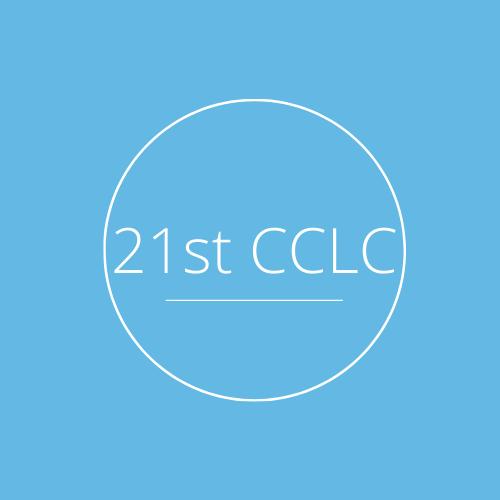 Montana 21st CCLC