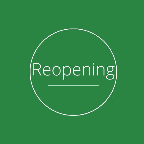 Reopening MT Schools (Copy)