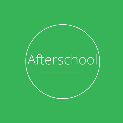 Afterschool-Specific (Copy)