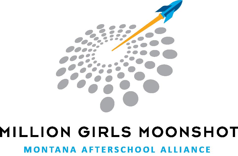 MGM_Logo_Color_Montana[4172].png