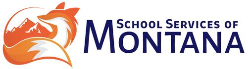 ssom-horizontal-logo.png