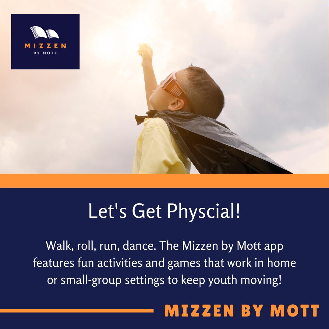 Mizzen Move.png