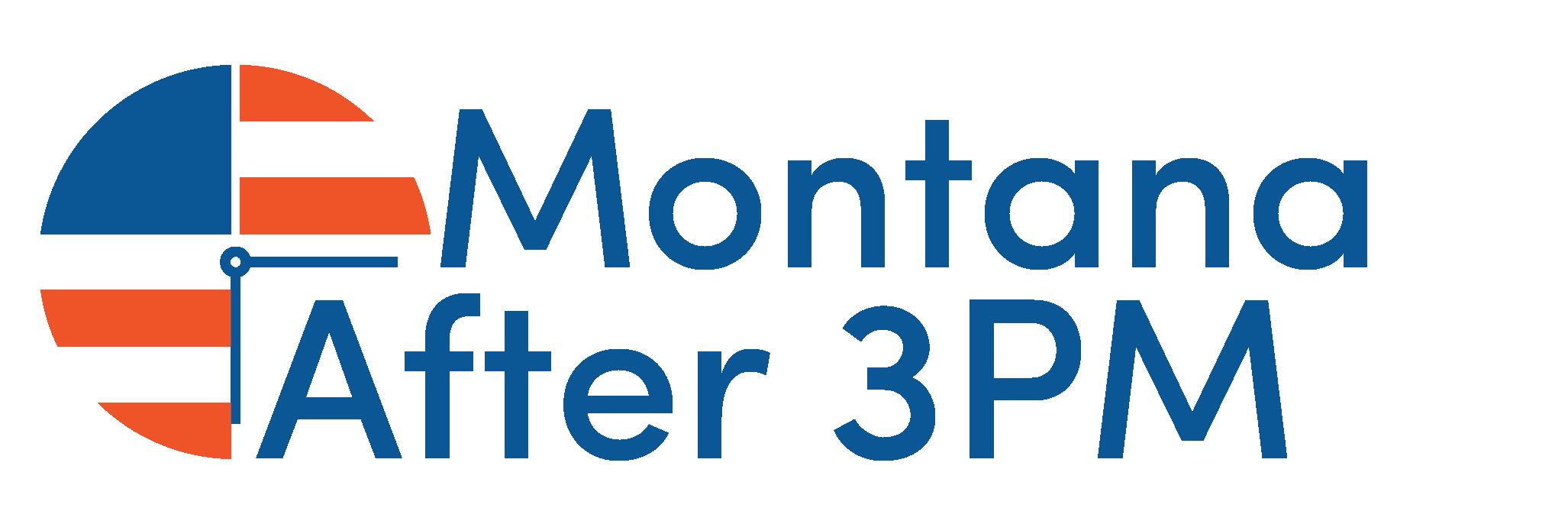 logo_Montana.png