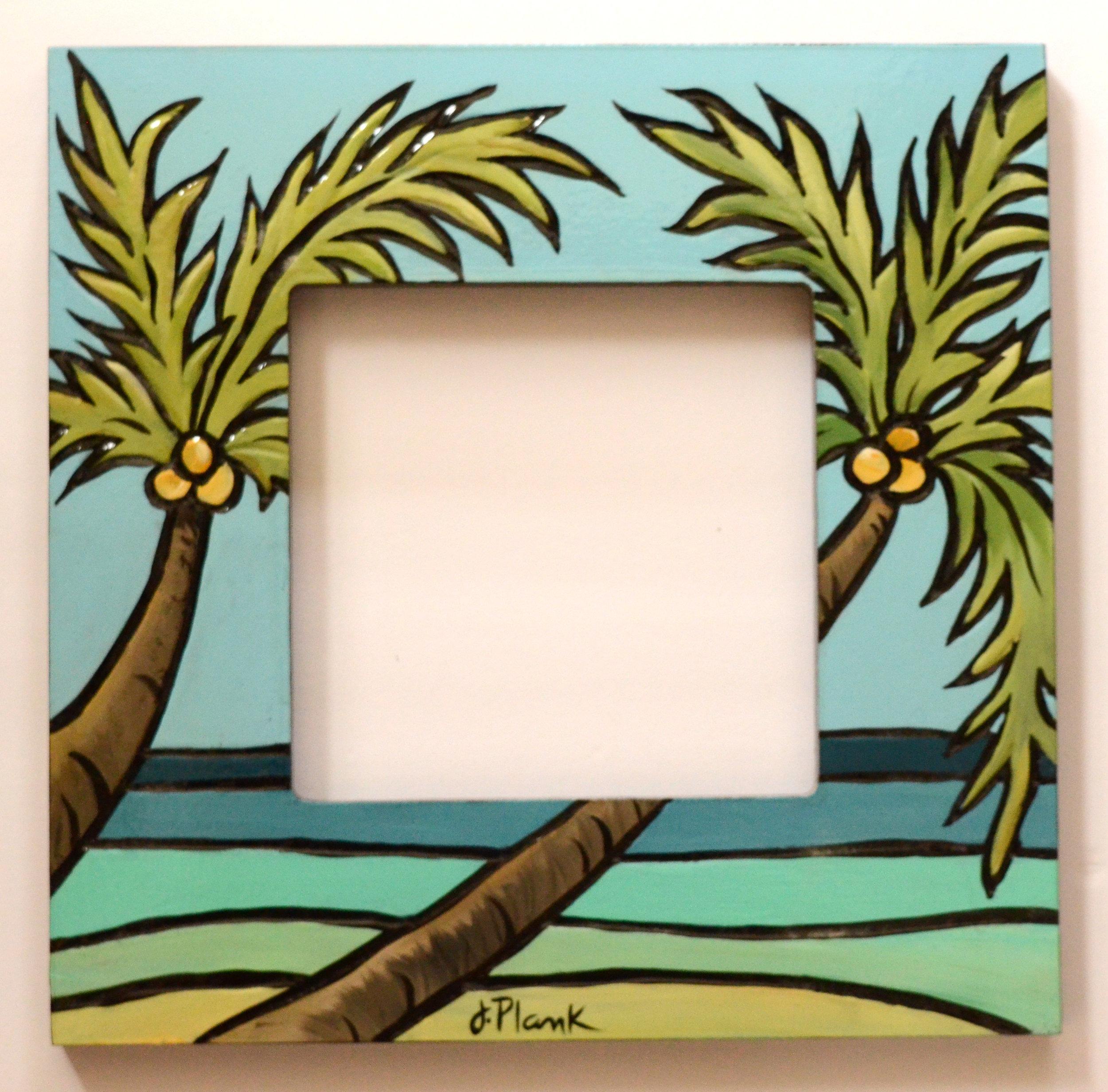 palm mirror.jpg