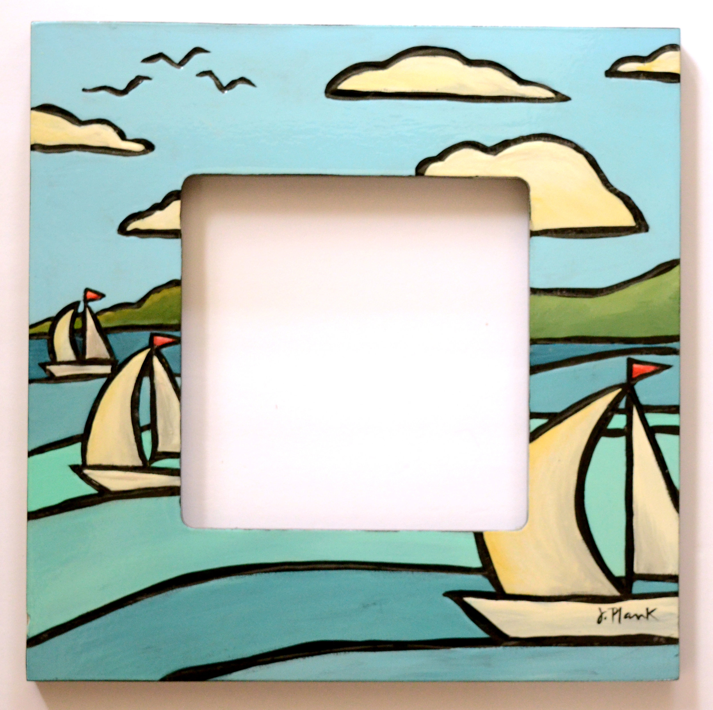 sail mirror.jpg