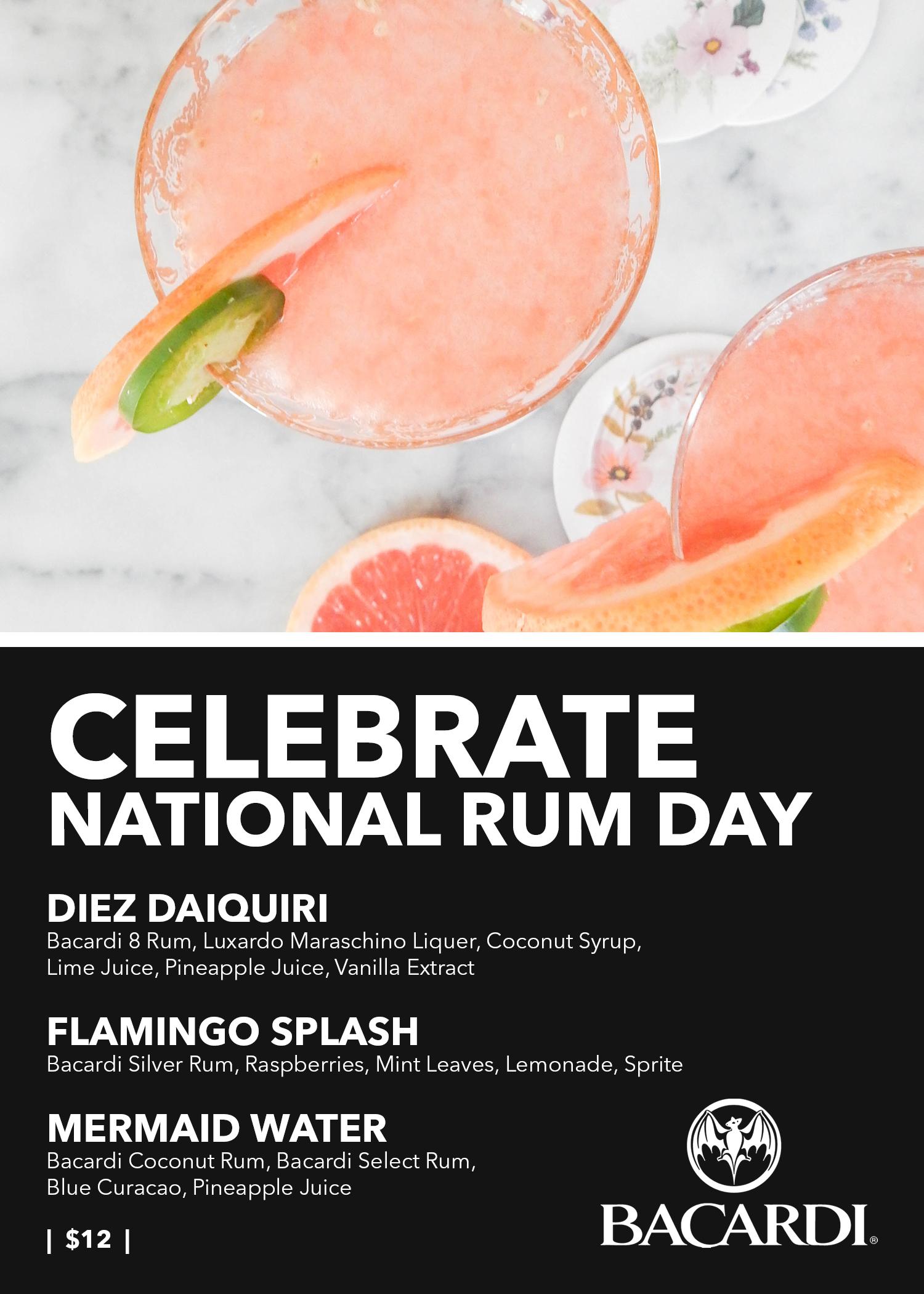 HEI_National Rum Day Cocktails.v05UPDATE.jpg