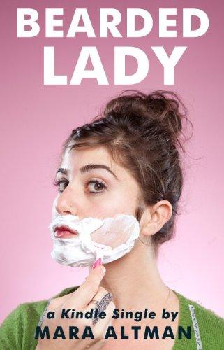 BEARDED LADY.jpg