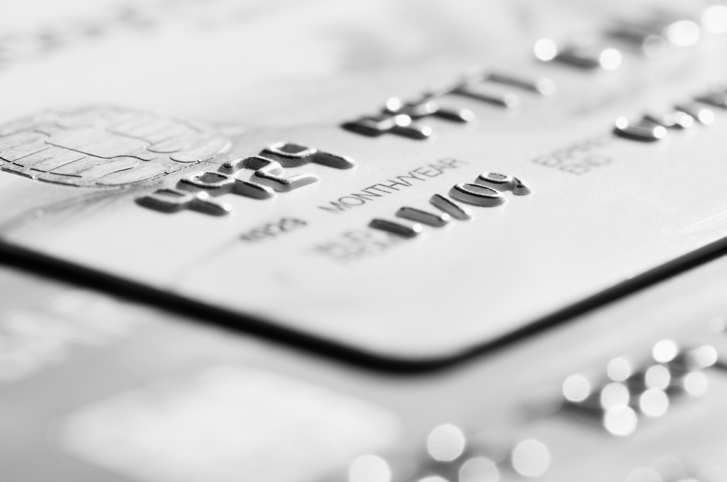 TrueCards®   Identify and Mitigate Plastic Card Fraud   Learn about TrueCards®