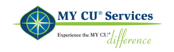 MYCU_logo.png