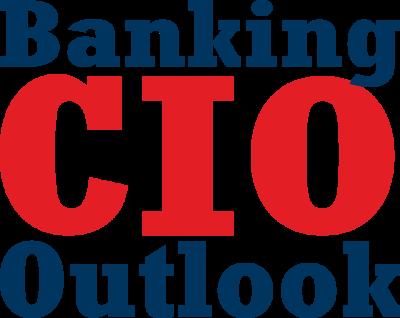 Banking CIO Outlook Logo.png