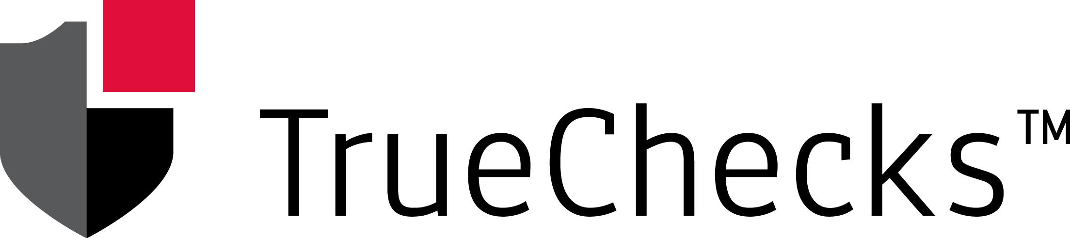 AFS-TrueChecks-RGB.jpg