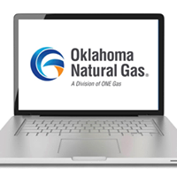 Oklahoma Natural Gas Rebates
