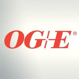 OGE Rebates