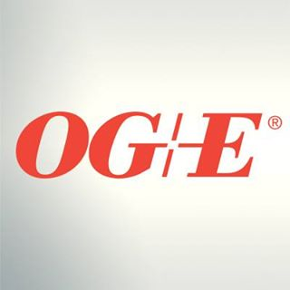 OGE A/C Tune up $175.00